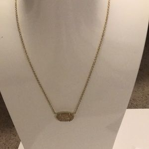 Kendra Scott: Elisa Necklace